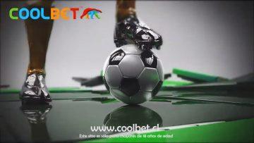 Copa de Campeones 11 vs 11 FIFA 0-3 screenshot